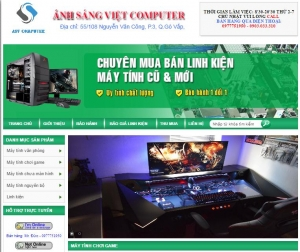 asvcomputer.vn