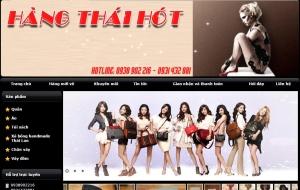 hangthaihot.com