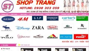 shoptrang.vn