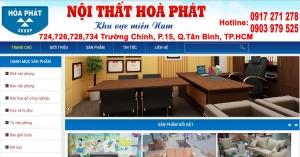 noithathoaphathcm.net