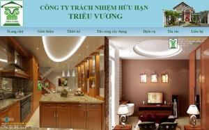 trieuvuongxaydung.com