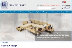 woodenconcept.com.vn