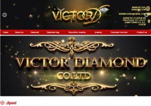 victor-diamond.com