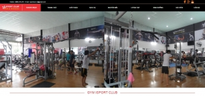 isportclub.vn