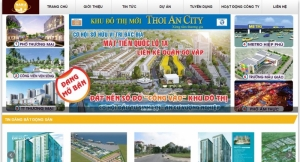 tk13542.dangnhanhonline.com
