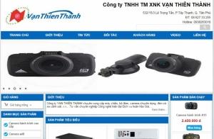 vanthienthanh.com