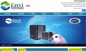 envi.com.vn