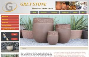 greystones.com.vn