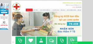 pkdklaclongquan.com