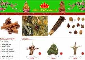 tramhuongcanhho.com.vn