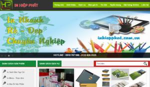 inhiepphat.com.vn