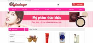 myphamhanguc.com