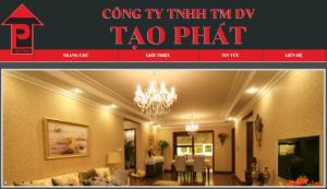 taophat.com