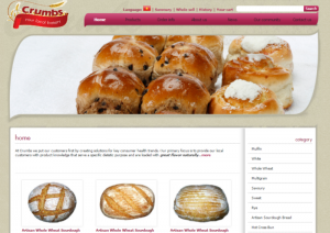 crumbs.com.vn