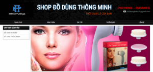 haiphonghcm.com