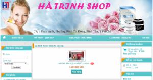 hatrinhco.com