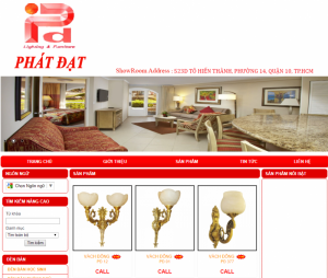 phatdatlight.com