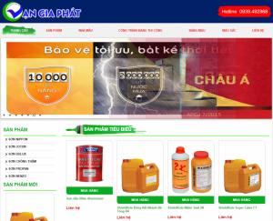 songiasi.com.vn