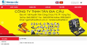 tandiacau.com.vn