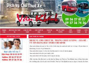 thuexevankhanh.com