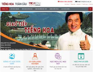 toca.com.vn