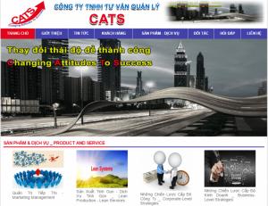 cats-co.com