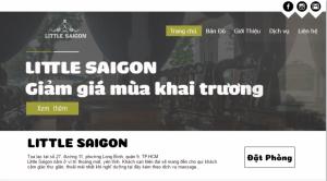 littlesaigonhotel.com.vn