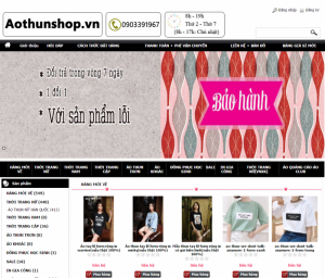 aothunshop.vn
