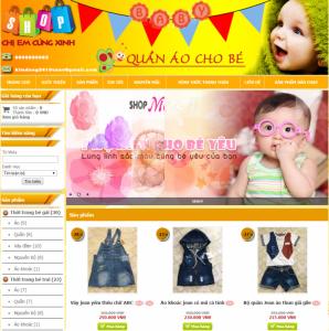 chiemonline.com