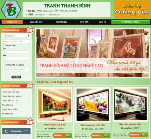 tranhthanhbinh.com