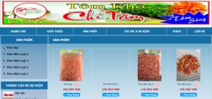 tomkhochitam.com