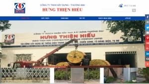 xaydungdienhungthienhieu.com