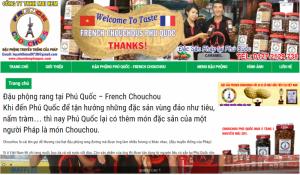 dmchouchous.com