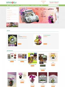 shophoahong24h.com
