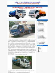 danhnghia.com