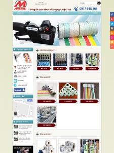 meide-treelink.com