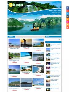 atourdulich.com.vn