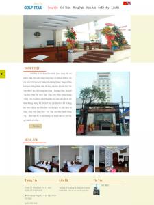 golfstarhotel.com