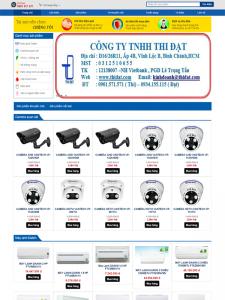 thidat.com