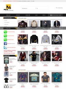 shopn6.com
