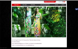 thoitrang-thienthanh.com