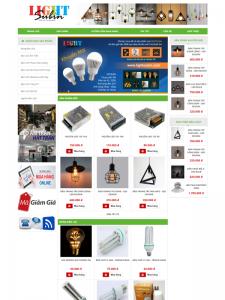 lightsubin.com