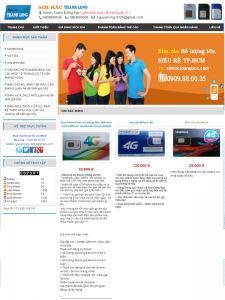 simractoanquoc.com