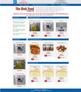 tanbinhfood.vn