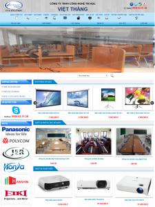 vietthangco.com.vn