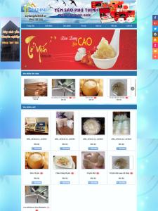 yenmiennam.com