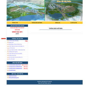 duansala.com