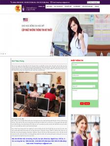 xuyenthaibinhduong.edu.vn