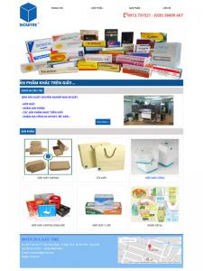 incautre.com