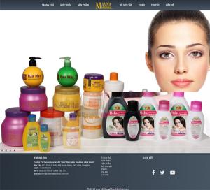 manna.com.vn